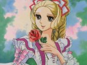 ���� ������� [��] / The Rose of Versailles (SUB)