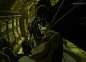 ������: ������ ������ / Batman Gotham knight (RUS)